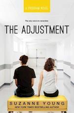 The Adjustment (Program)