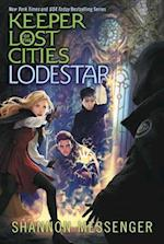 Lodestar (Keeper of the Lost Cities)