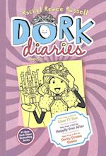 Dork Diaries Books 7-9 (Dork Diaries)