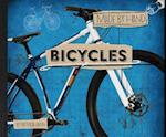 Bicycles (Made by Hand)