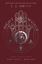 Night World (Night World)