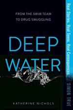 Deep Water (Simon True)