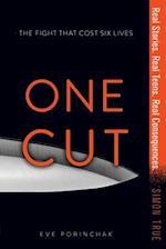 One Cut (Simon True)