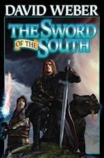 Sword of the South (War God Weber, nr. 4)