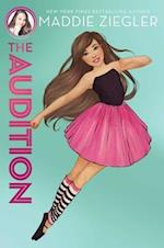 The Audition (Maddie Ziegler)