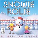 Snowie Rolie (World of William Joyce)