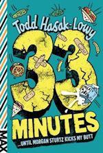 33 Minutes (Max)