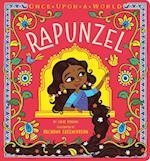 Rapunzel (Once upon a World)