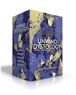 The Ultimate Unwind Collection (Unwind Dystology)