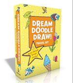 Dream Doodle Draw! Travel Set (Dream Doodle Draw)