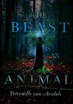 Beast Is an Animal af Peternelle Van Arsdale
