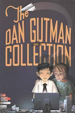 The Dan Gutman Collection