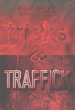 Tricks & Traffick