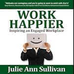 Work Happier (Made for Success)