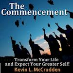Commencement (Made for Success)