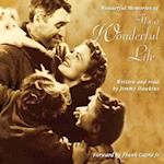 Wonderful Memories of It's a Wonderful Life