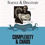 Complexity and Chaos (The Science and Discovery Series)