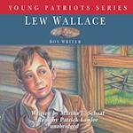 Lew Wallace (Young Patriots Series)
