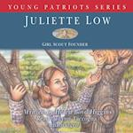 Juliette Low (Young Patriots Series)