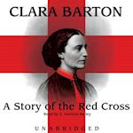 Story of the Red Cross