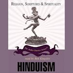 Hinduism (The Religion Scriptures and Spirituality Series)