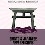 Shinto and Japanese New Religions (The Religion Scriptures and Spirituality Series)