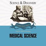 Medical Science (The Science and Discovery Series)