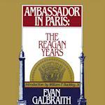 Ambassador in Paris
