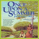 Once upon a Summer (The Seasons of the Heart Series)