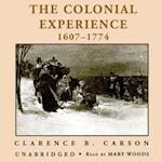 Basic History of the United States, Vol. 1 (A Basic History of the United States)