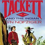 Tackett and the Indian