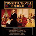 Constitutional Journal