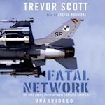 Fatal Network (The Jake Adams International Espionage Thrillers)