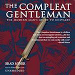 Compleat Gentleman