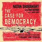 Case for Democracy