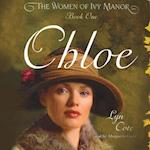 Chloe (The Women of Ivy Manor Series)