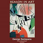 Reason in Art