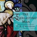 Everlasting Man