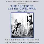 Basic History of the United States, Vol. 3 (A Basic History of the United States)