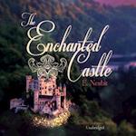 Enchanted Castle af E. Nesbit