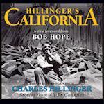Hillinger's California