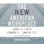 New American Workplace