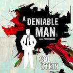 Deniable Man