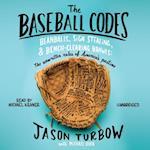 Baseball Codes