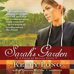 Sarah's Garden (The Patch of Heaven Novels)