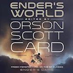 Ender's World (The Ender saga)
