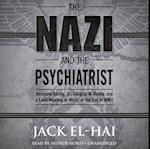 Nazi and the Psychiatrist