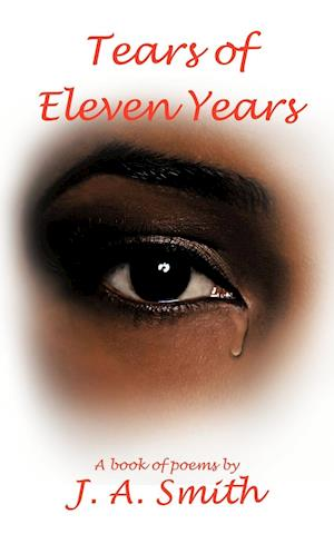 Tears of Eleven Years