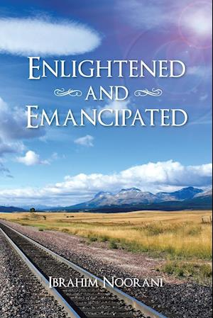 Enlightened and Emancipated