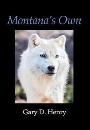 Montana's Own